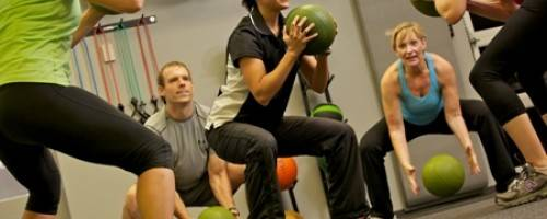 http//www.FitnessTogether.com/PointLoma/Page/Personal_Training Top San Diego Personal Trainer Greg Sterner gives you pointers to help with keeping the calories off during the Thanksgiving holiday. Avoid weight gain and keep on your weight loss agenda.