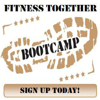 Join us for Bootcamp!