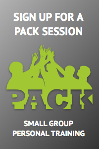 2013 Q2 PACK Session