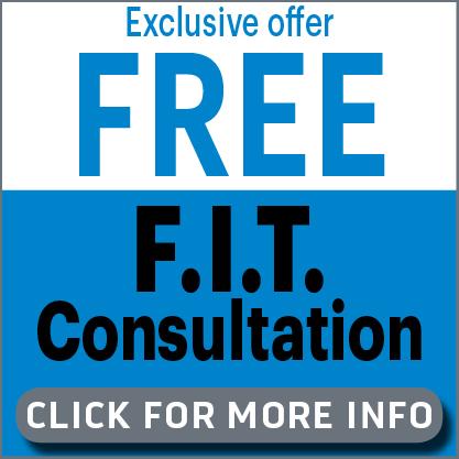 FIT Consult