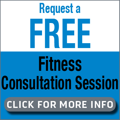 Fitness Together Personal Training and Small Group Training