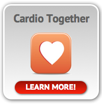 Cardio Together