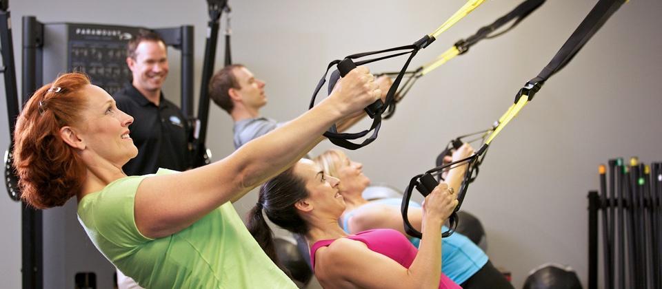675 elliptical cardio crosstrainer