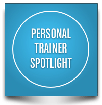Washington Park Trainer Spotlight