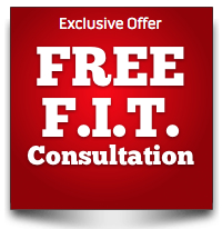 FIT Consult