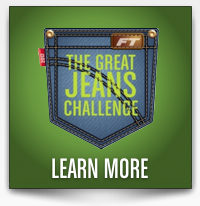 2013 Q1 JEANS LANDING PAGE