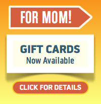 Q2 2012 Mom Gift Cards (links to /mothersday landing page)