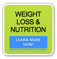 Weight loss and Nutrition (links to nutrition)