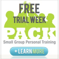 FREE PACK WEEK (Links to LANDING page)