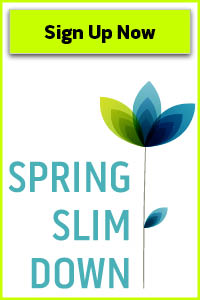 2013 Q2 Spring Slimdown (links to /spring)