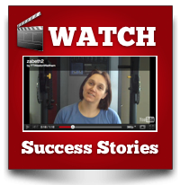 Watch Fitness Success Stories