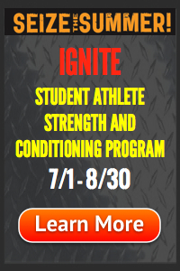 http://fitnesstogether.com/burlington/youth-athletic-development