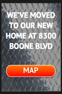 8300 Boone