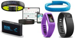 Wearable Fitness Trackers explained