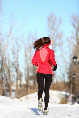 stay-active-cold-weather-fitness-together-tips