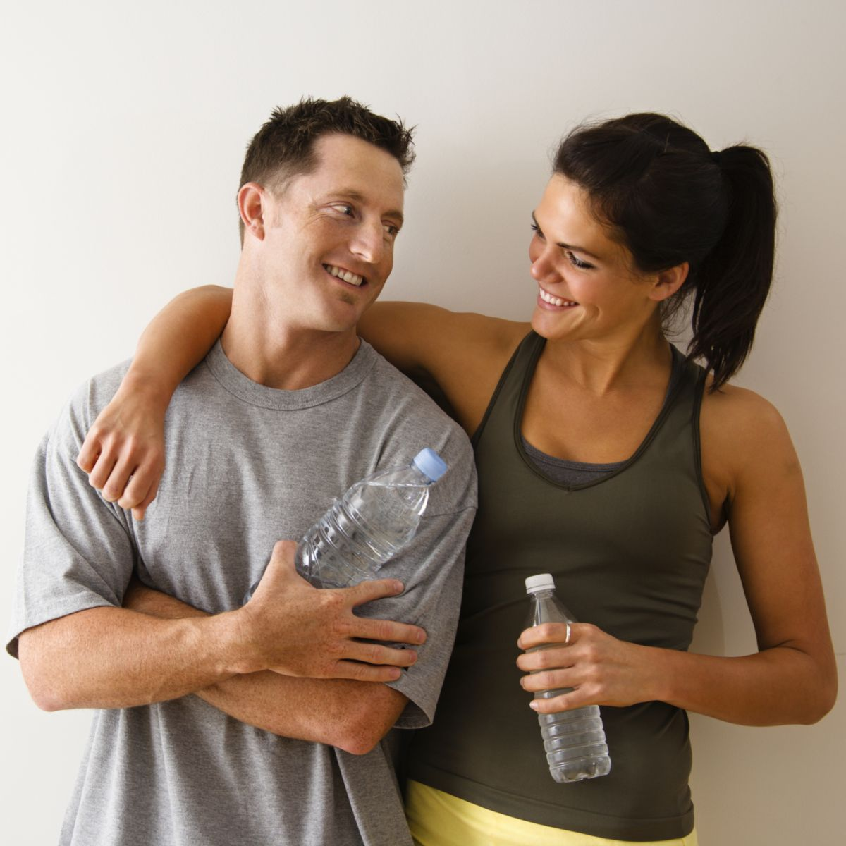 active-valentines-day-date-fitness-together