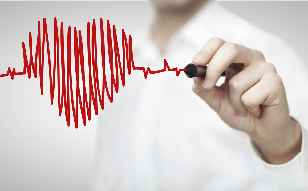 american-heart-month-heart-health-fitness-together