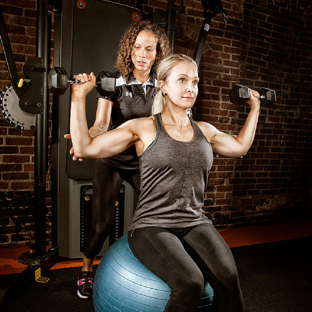 back-to-school-fitness-routine-fitness-together-tips