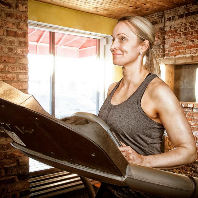 beat-dog-days-summer-workout-fitness-together-tips
