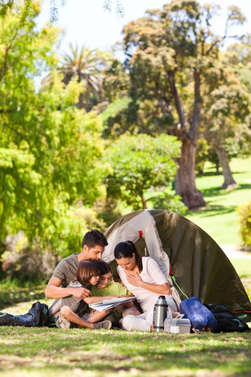 eat-healthy-camping-fitness-together-tips