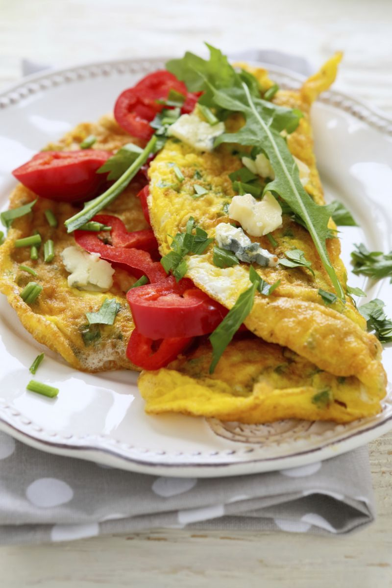 healthy-brunch-fitness-tips-fitness-together