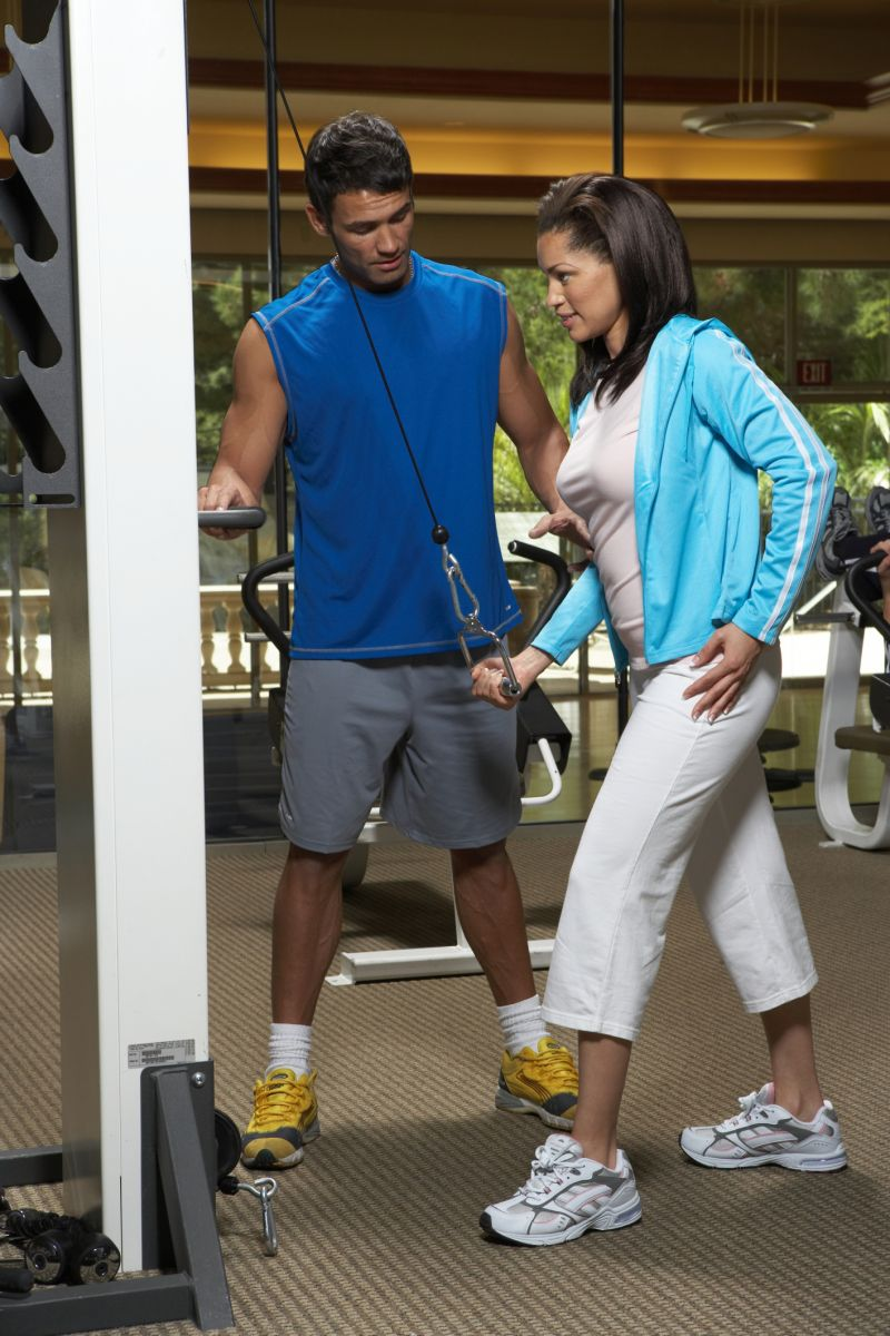 tips-avoid-skipping-your-workout-fitness-together