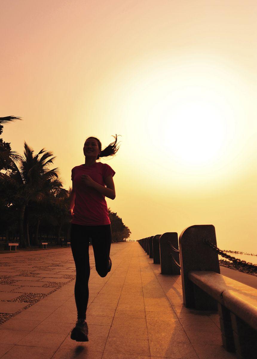 prep-running-season-fitness-together-fitness-tips