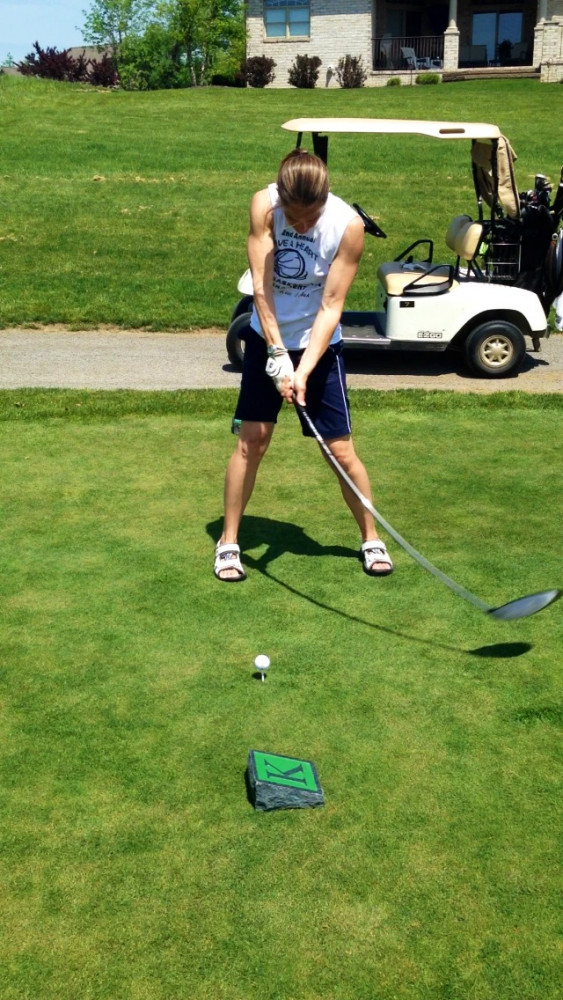 golf-season-fitness-flexibility-strength-personal-trainer