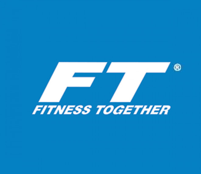fitness together Greensboro owners