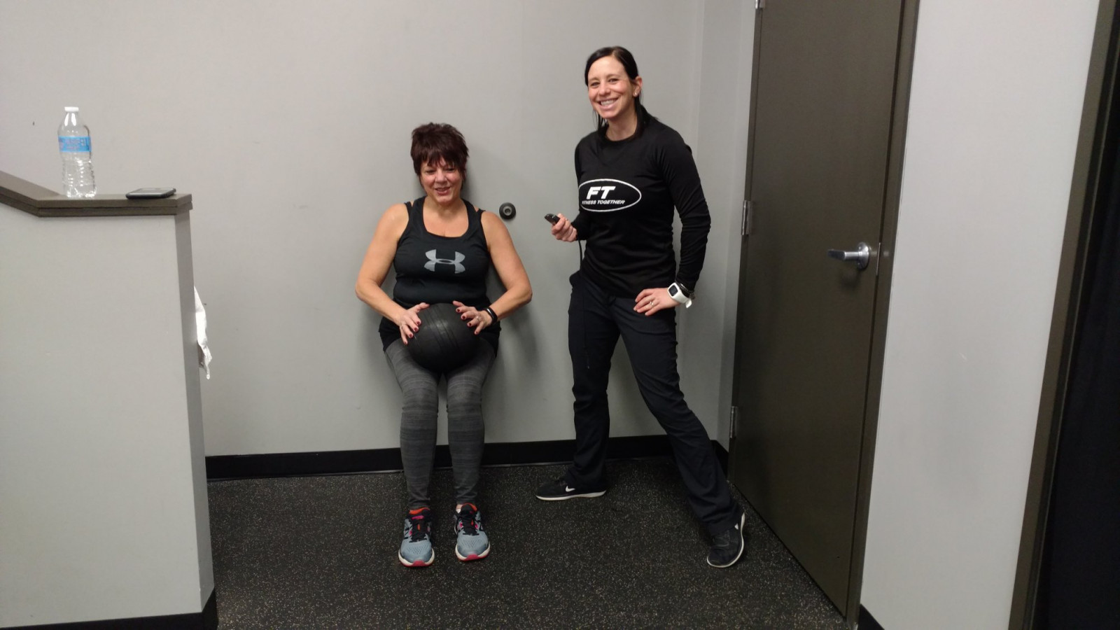 fitness-together-personal-trainer-client-results-active-lifestyle