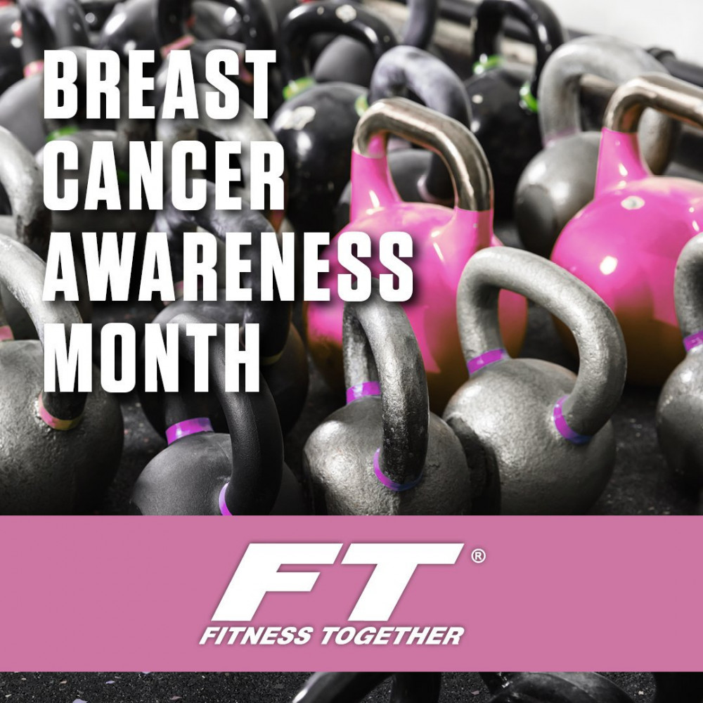 Breast Cancer: Understanding the Power of Exercise