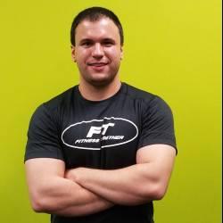Cory German