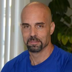 Steve Lombari ACSM, TRX