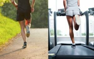 Read Full Article on Switch up your workout!