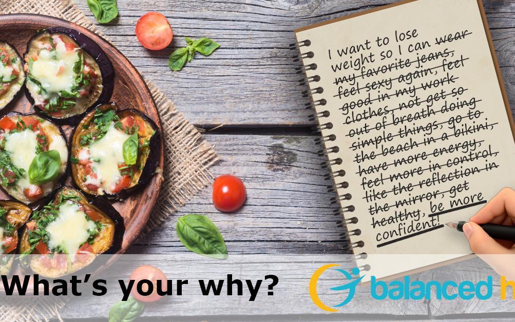 Weight loss and sugar intake