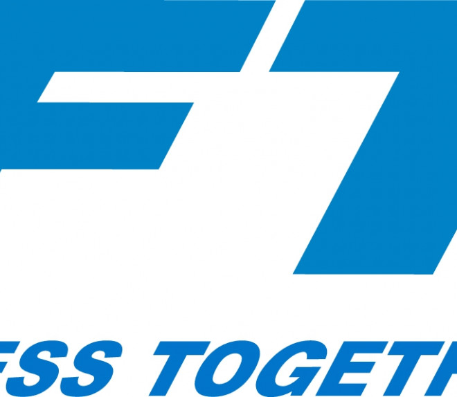 fitness together Newtonville owner