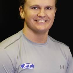 Tyler Hauser
