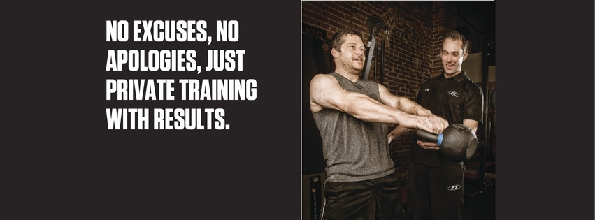 Read Full Article on Should You Always Be Sore After A Workout?