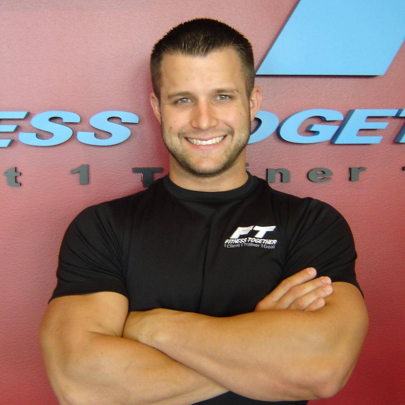 Corey Schneider CPT WITS