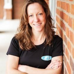 Heather Wein, NASM-CPT, CES