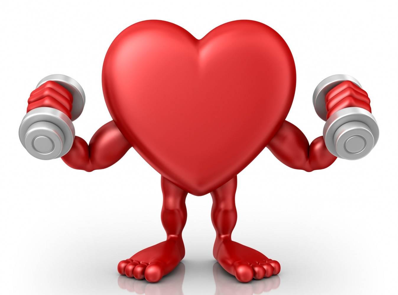 Read Full Article on Eat Healthy, Eat Light, Prevent Diabetes