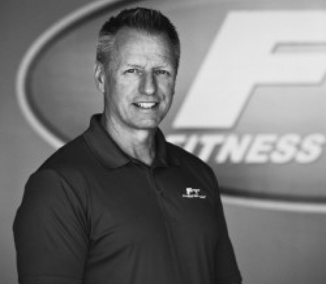 fitness together Maple Grove owner
