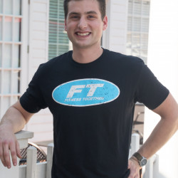Matthew Lawrence, CPT, Nutritional Coach
