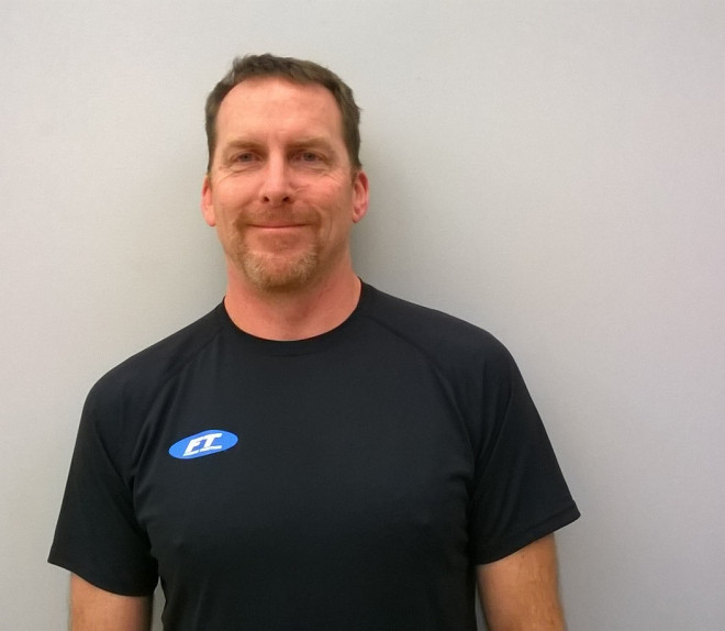 fitness together Kirkland owner