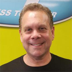 Steve Lichtman
