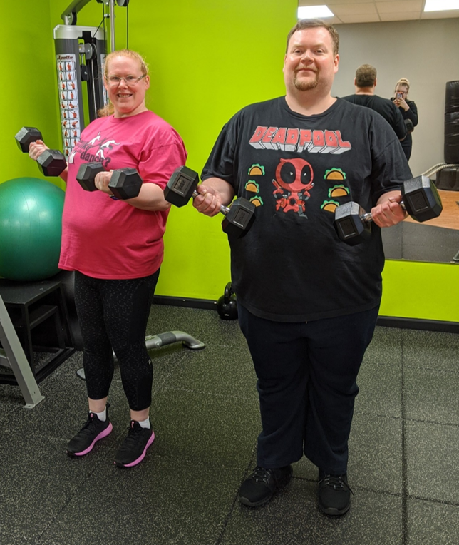 February-client-of-the-month-fitness-together