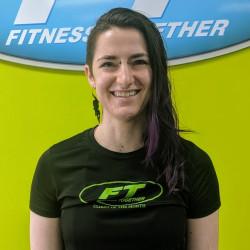 Amanda Nardone