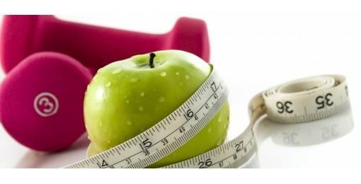 Read Full Article on Key Factors