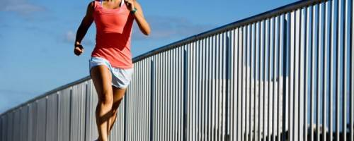 Read Full Article on Why We Still Need Cardio Training: A More Effective Approach