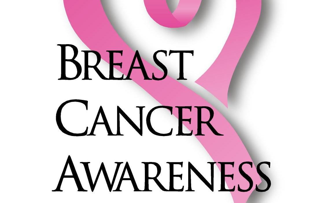 Read Full Article on schedule your annual mammogram